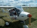 Storch OK GUO 04