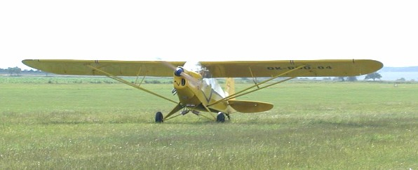 Piper OK DUO 04